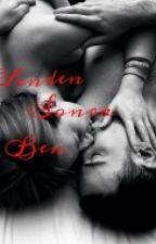 Senden Sonra Ben by TheShewolfs