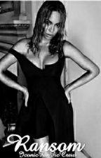 Ransom    J. Cole & Beyoncé  by IconicFanFicCrew