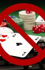 Tâm lý người chơi cờ bạc by tienhung208