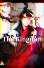 The Kingdom [+] by ReoKam_00