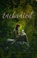Enchanted by Blue_Luminescence