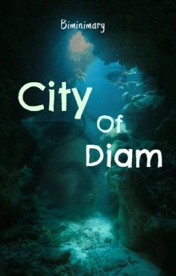 City of Diam