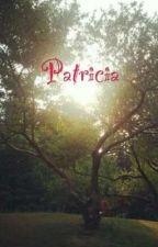 Patricia's Geheimnis by Mondschein2912
