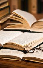 Informationen über den Stellenverlag by Stellenverlag