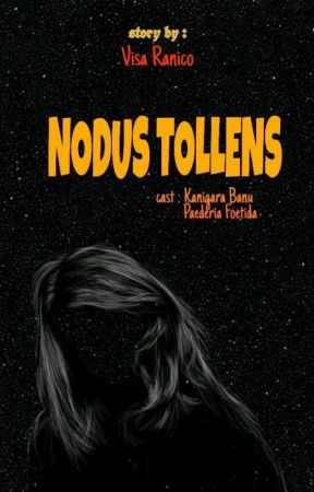 Nodus Tollens by ranico13