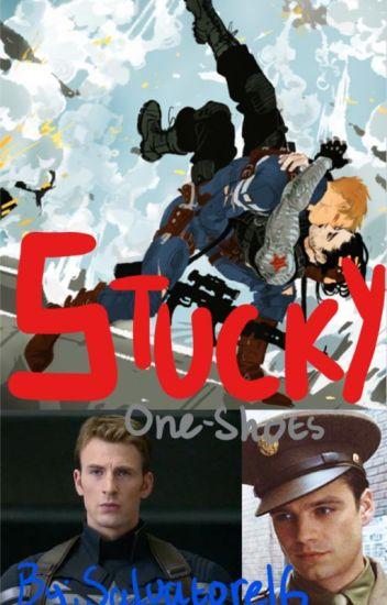 Stucky One-Shots