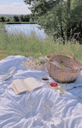 LUCID SERENITY.  ▎graphic portfolio by starryfilms