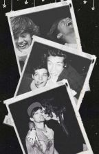 larry stylinson Instagram  by lourry_larry