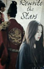 Rewrite the Stars: Irene x Reader by iblinked_