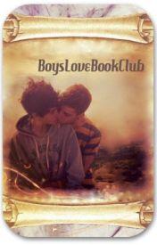 BoysLoveBookClub [CLOSED] by BoysLoveBookClub