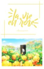 yoi oc book by -loveochako