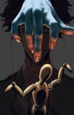 Control ~ My Hero Adademia by NaLu_Oncoming_Storm