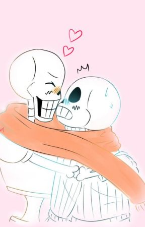 Undertale is papyrus gay