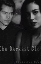 The Darkest Cloud by hngfthes