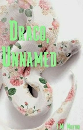 Draco, Unnamed by A_Spoonful_Of_Salt