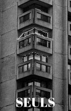 Seuls by LoganOlifer