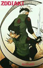 zodiaki z Naruto  by Uma890