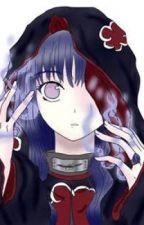 Hinata...New Akatsuki Member?!? by angela_hatake