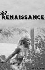 sa renaissance | the vampire diaries  by SaintSalvatore
