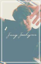 ° Jung Jaehyun ° (imagines and smuts)  by irregular_thoughts