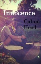 Innocence | Calum Hood by 5sos_x_