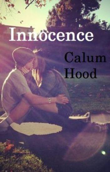 Innocence   Calum Hood