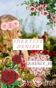 Identity Denied [One-Shots & More!] by Queenly_JD
