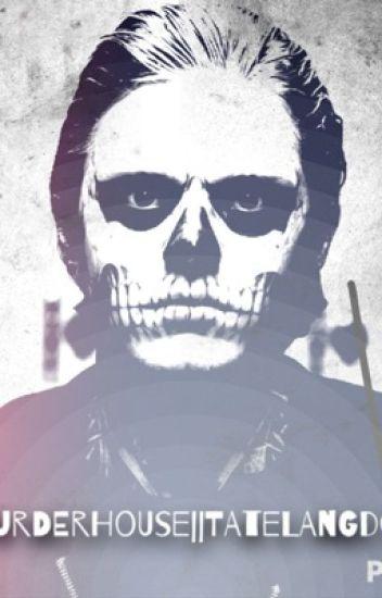 Murder House||Tate Langdon