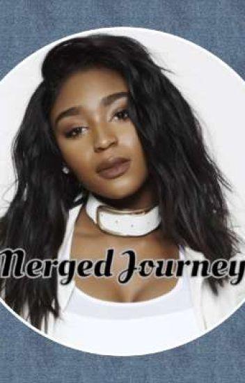 Merged Journeys (Normani/You)