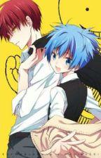 My Favorite Ships (Anime Edition) by RandomIsOnline
