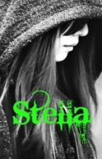 Stella by WolfGirlofSilence