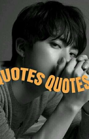 quotes baper english language translate wattpad