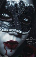 Orașul Demonilor - Trezirea la Viață by AnyAdelina