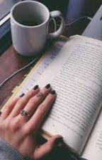 Wattpad Kitap Önerileri by superisi623