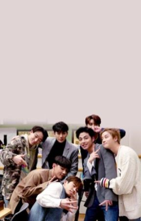 iKon's inKorrect Quotes by ImaginationUniverse