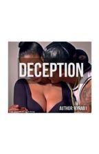 Deception by kyrab1