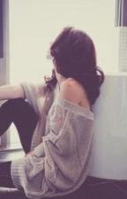 Viața complicata a unei adolescente  by kim_Deea15