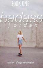 badass by PossiblyFlawed_