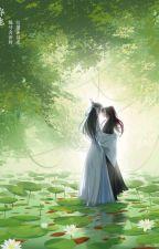 I wanna Grow Old with You (WangXian - MDZS) by UnderAutumn