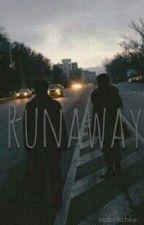 Runaway by inabri