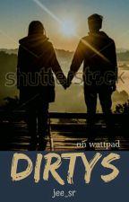 DIRTYS  by jee_sr