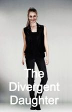 The Divergent Daughter by storybugg