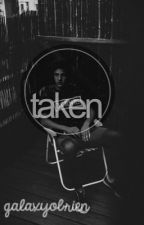 taken [c. d.] by passionals
