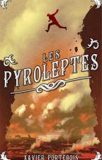 Les pyroleptes by xportebois