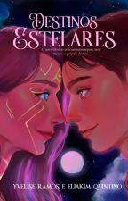 Destinos Estelares by Yvezinha