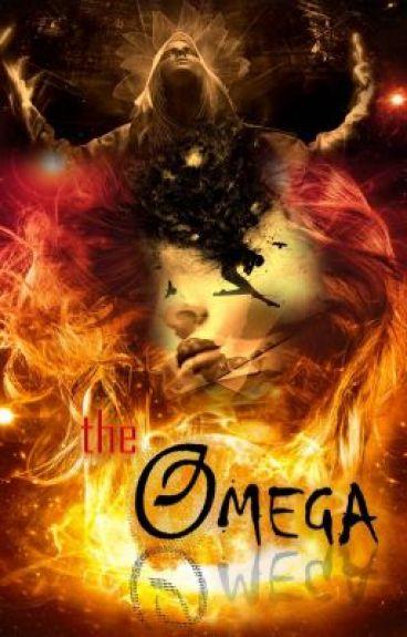 The OMEGA by TheOmega