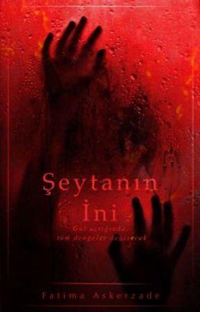 Şeytanın ini  by askfatya