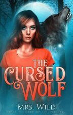 The Cursed Wolf by _Mrs_Wild_