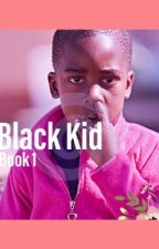 Black Kid ✿ by KylieJennerWH0