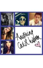 Anything can happen - magcon & o2l fanfic by melmeann